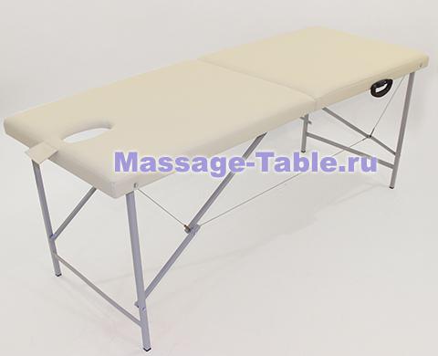 Массажный стол МЛ.5