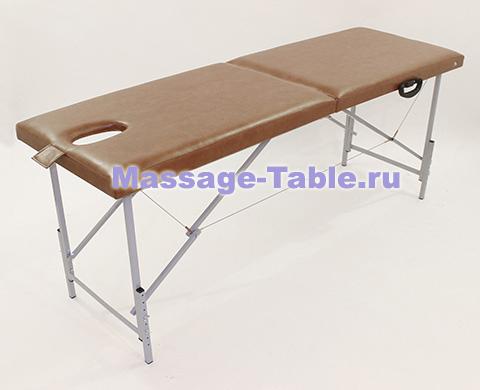 Массажный складной стол MT.4