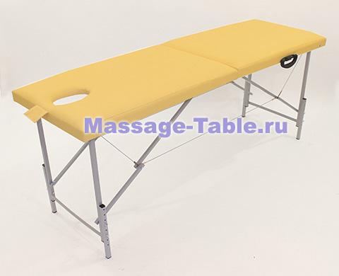 Массажный стол складной МЛ.2