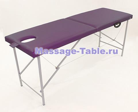 Массажный стол МЛ.3