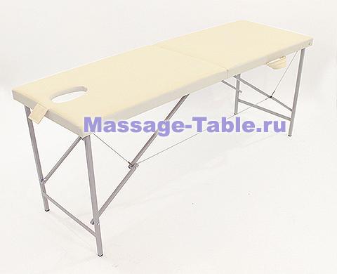 Массажный стол раскладной МТ.1