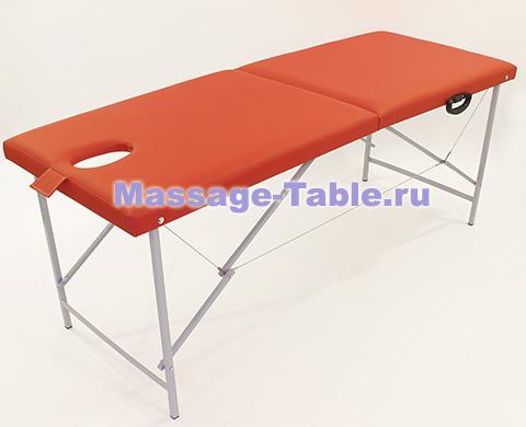 Массажный стол складной MT.5